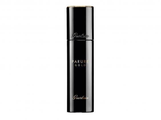 guerlain-parure-gold-spf-30.jpg