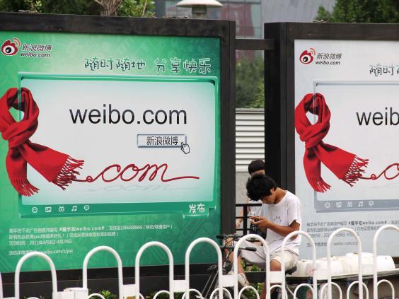 weibo-network.jpg