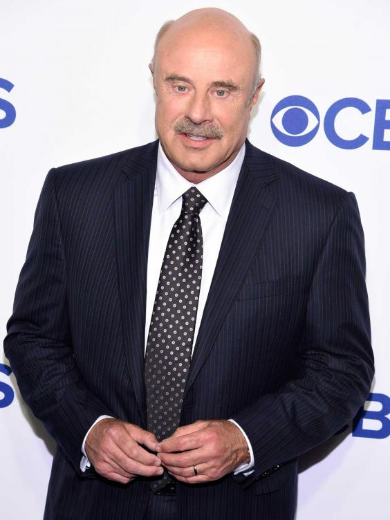 phil-mcgraw.jpg