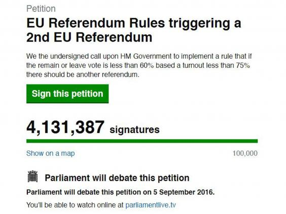 eu-petition.jpg