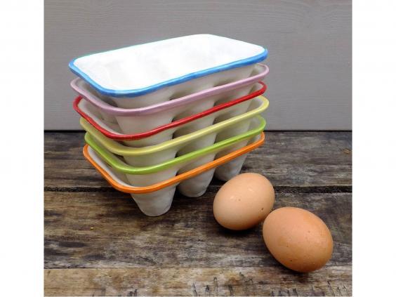 handmade-ceramic-egg-crate.jpg