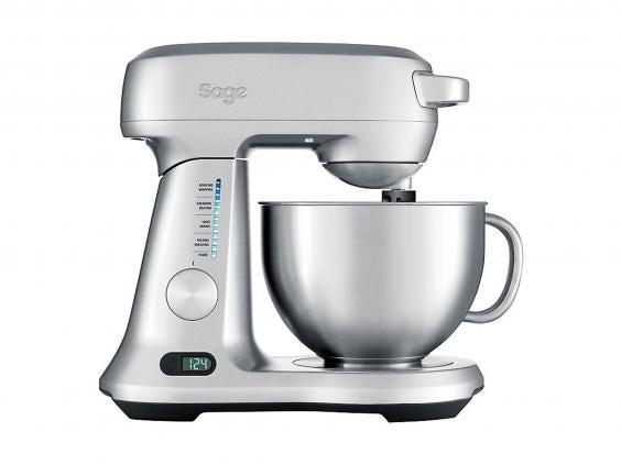 sage-heston-stand-mixer.jpg