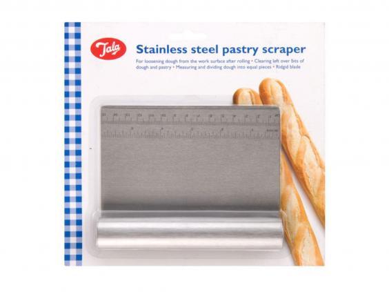 tala-pastry-scraper.jpg
