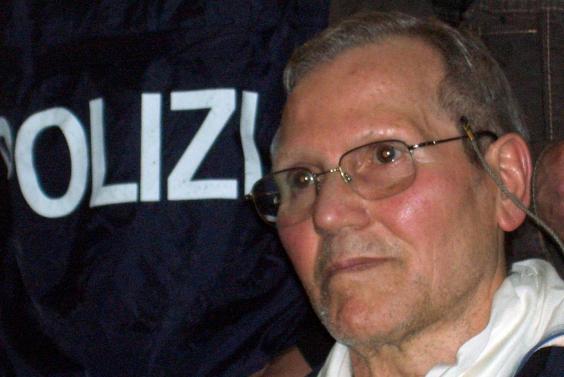 bernardo-provenzano-italian-mafia.jpg