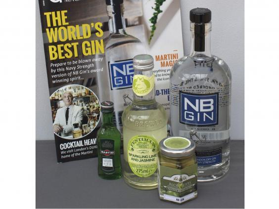 gin-club.jpg