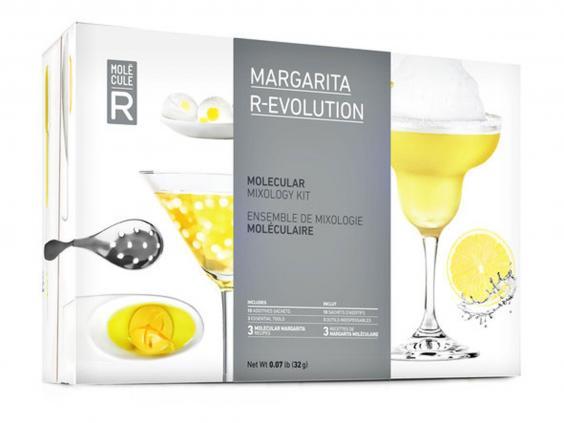 moleculer-margarita.jpg
