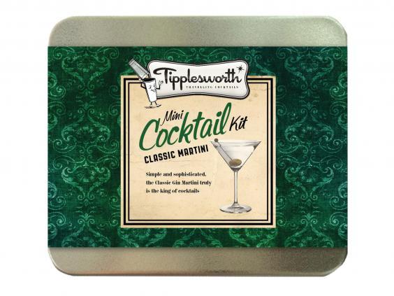 tipplesworth-martini.jpg