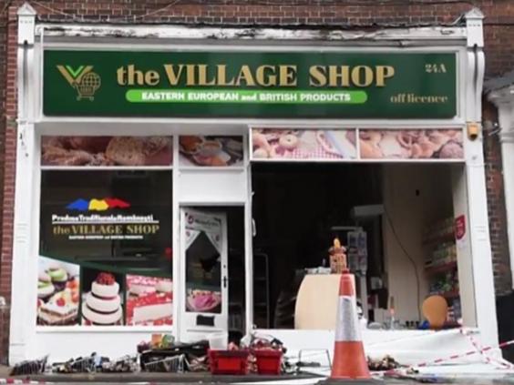 village-shop-romanian-norwich-norfolk-brexit-.png