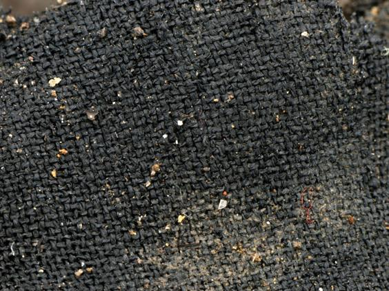 bronze-age-textiles-3.jpg