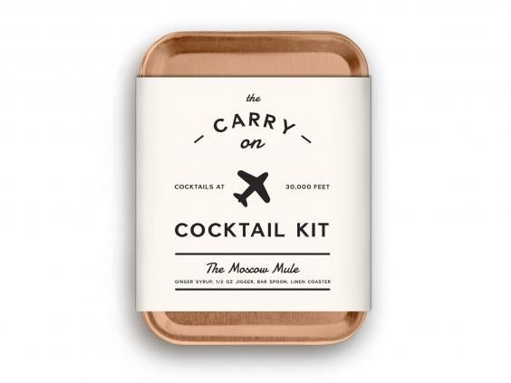 carry-on-cocktails.jpg
