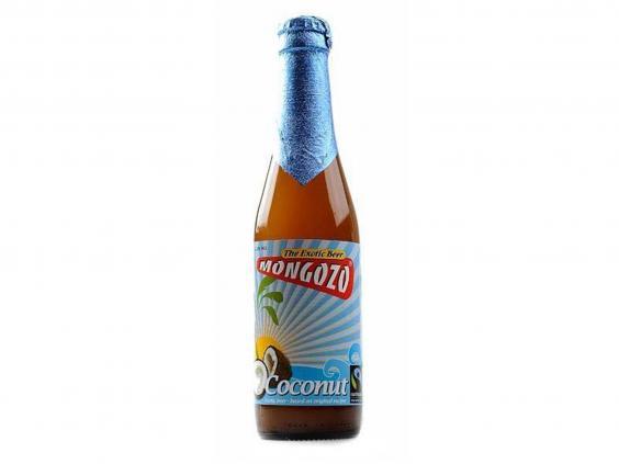 mongozo-coconut-beer.jpg