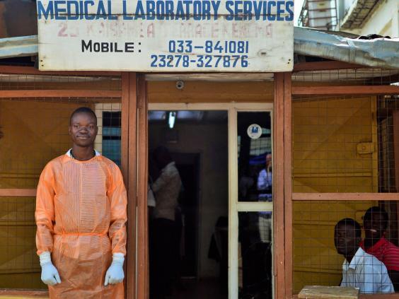 douda-ebola.jpg