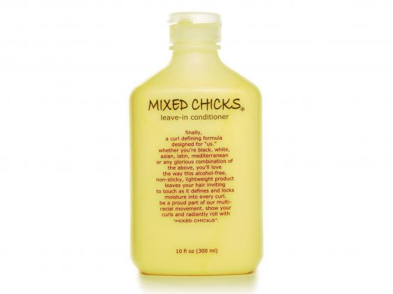 mixed-chicks.jpg