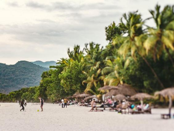 tokeh-beach.jpg