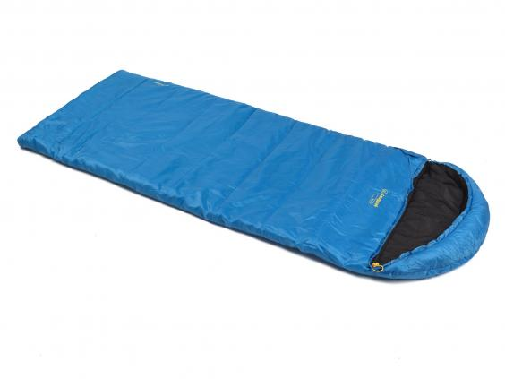 The New Basecamp Range Are Made Of Soft Touch Synthetic Fibres That Last Well And Theres One For Every Camping Situation We Like Navigator Its