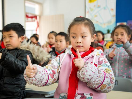 myopia-south-east-asia-children-sight.jpg