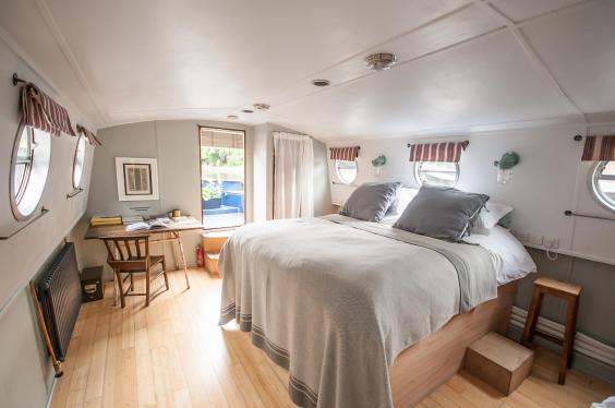 the_palmer_bedroom.jpg