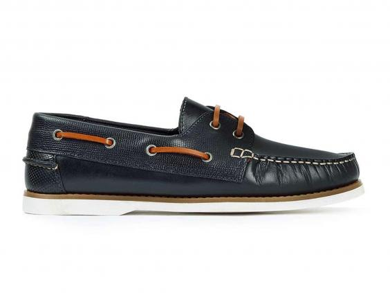 10 best men's summer shoes | The Independent