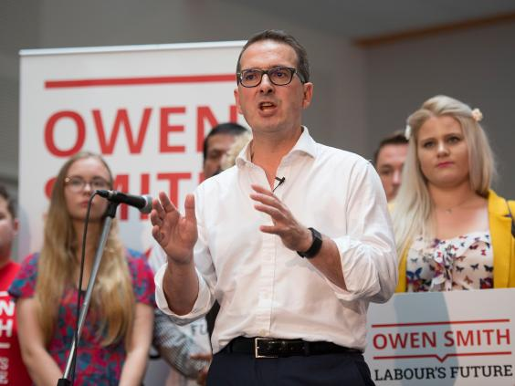 owen-smith-getty.jpg