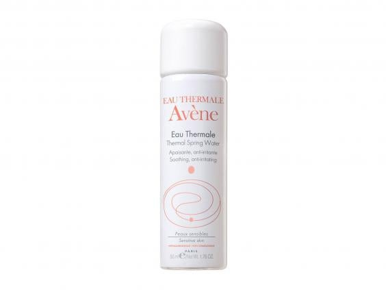 avene-thermal-spring-water.jpg