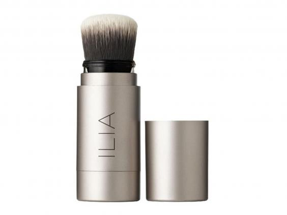 ilia-powder-translucent.jpg