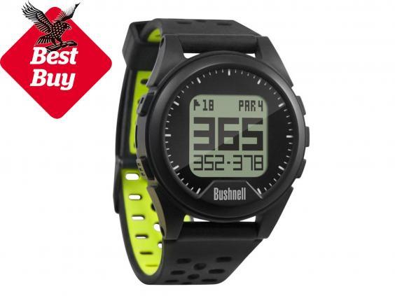 bushnell-neo-ion-watch.jpg