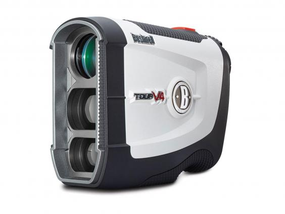 7 Best Golf Rangefinders And Gps Devices The Independent