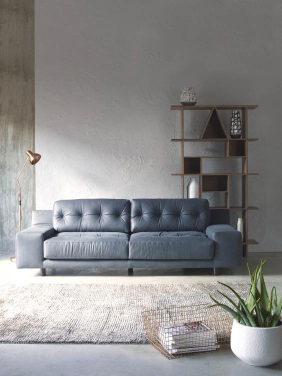 habitat home copperjpg - Copper In Interior Design