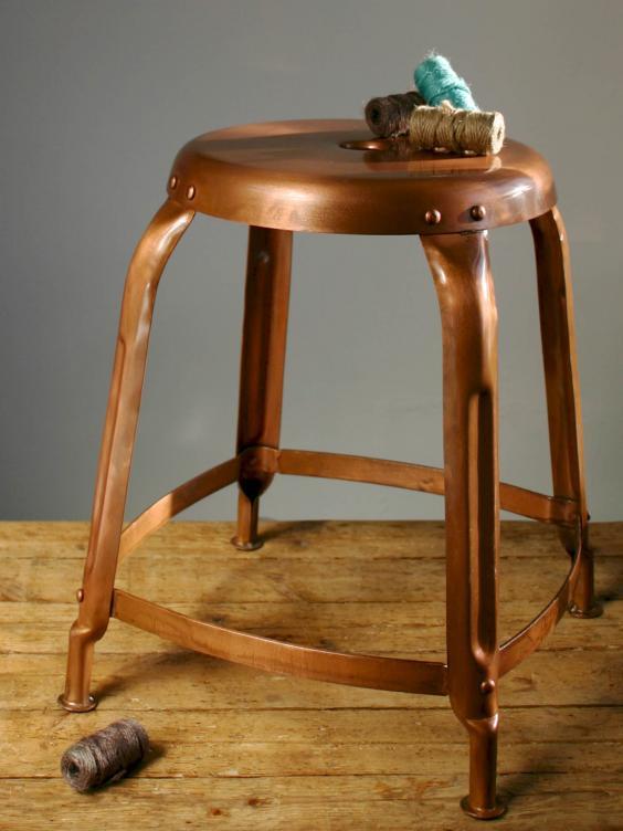 copper-industrial-style-stool.jpg