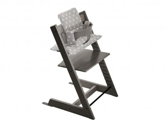 12 best high chairs The Independent