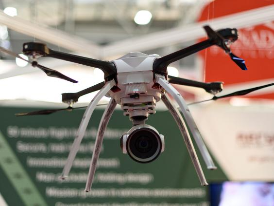 drone-london.jpg