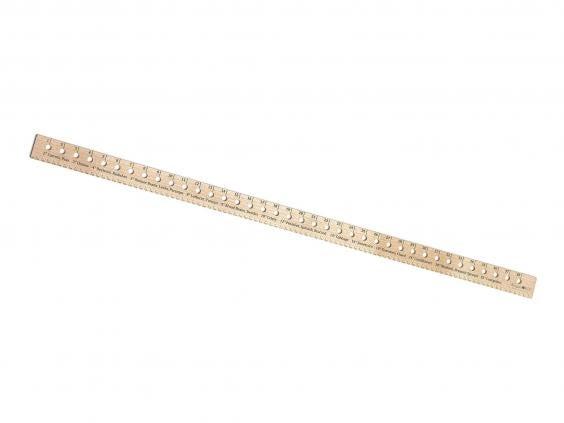 seed-ruler.jpg