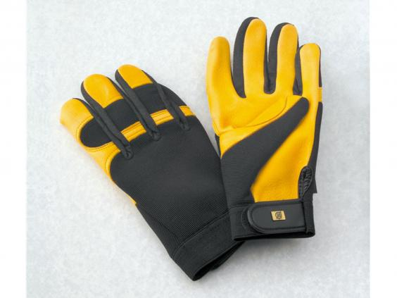 soft-touch-gloves.jpg
