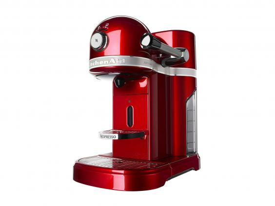 kitchenaid-nespresso-artisa.jpg
