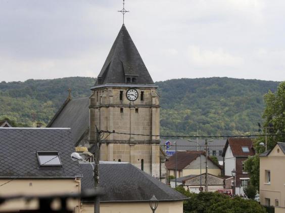 normandy-church-2.jpg