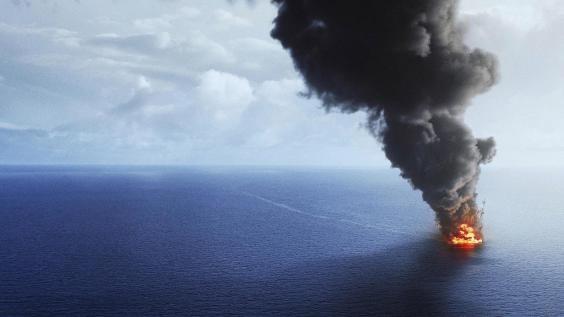 tiff-deepwater-horizon.jpg
