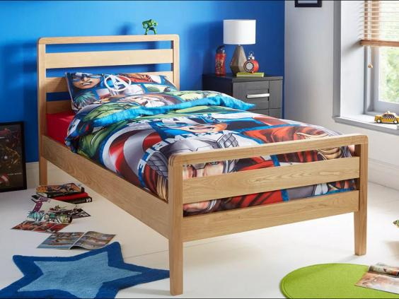 childrens single beds 10 best beds the independent 11119