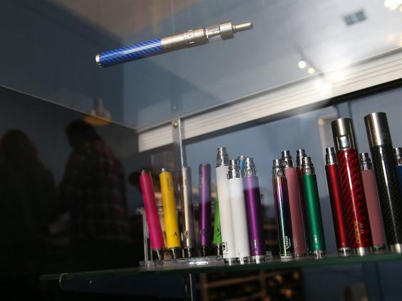 e-cigarettes-1.jpg