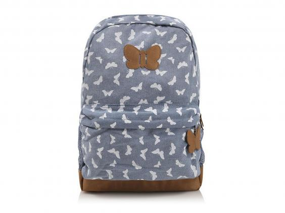 butterfly-print-rucksack-ge.jpg