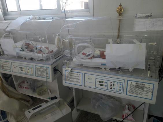 idlib-hospital-3.jpg