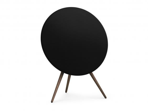 beoplay-a9-black-edition.jpg