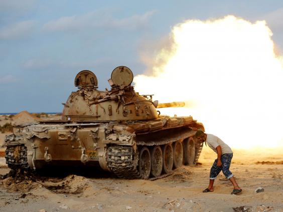 libya-sirte-1.jpg