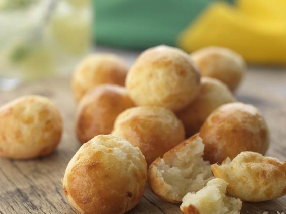 rio-food-pao-de-queijo.jpg