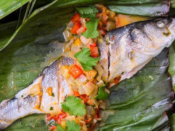 rio-food-seabass.jpg
