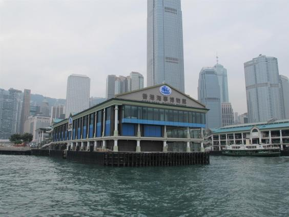 Hours In Hong Kong Hotels Restaurants And Places To Visit - 15 famous landmarks totally different perspective