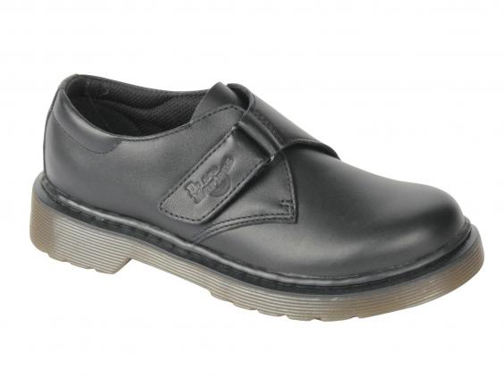 clarks old children's shoes