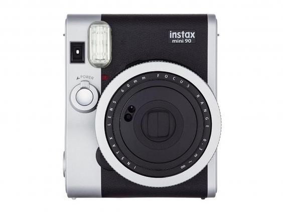 instax-mini-90.jpg