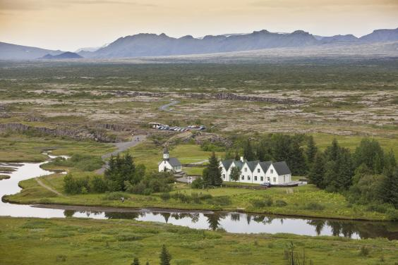 thingvellir-jul-09-155.jpg