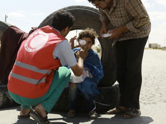 manbij-injured-child.jpg