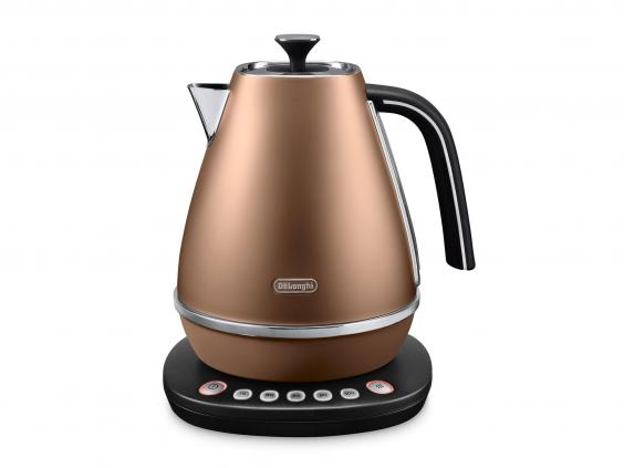 delonghi-distinta-1.jpg